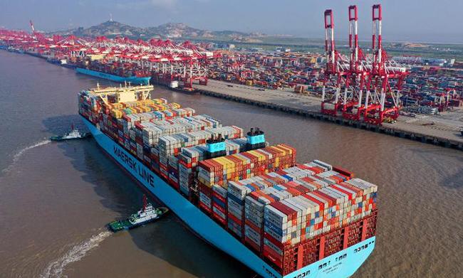Hàng hóa toàn cầu trước áp lực tăng giá do thiếu nguồn cung